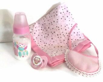 Baby Alive Bottle Etsy