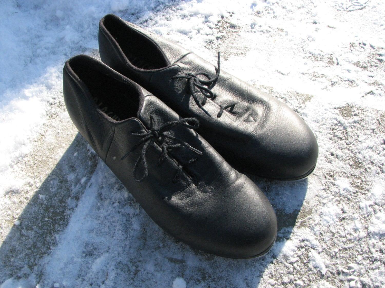 Tap Dance Shoes - - Shoes Bloch Shoes 475adc