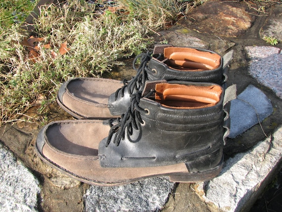 Timberland Men's boots  - Vintage -  Size 11