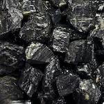 Black Tourmaline - Tumbled or Rough - Gemstone Crystal