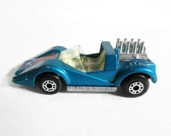VintageEtsy Toy Toy Toy VintageEtsy Fr Fr Racing VintageEtsy Fr Toy Racing Racing Racing tsxhCoQrdB