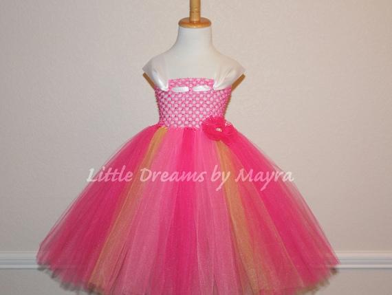 nuova alta qualità migliore vendita professionista di vendita caldo Principessa Aurora ispirato tutu vestito dimensioni nb a 9years - bella  addormentata ha ispirato il vestito