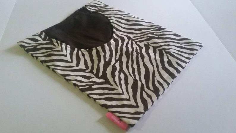 813997d2725 Clothes Pin Bag Peg Bag Laundry Bag Line Dry Accessories   Etsy