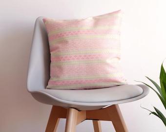 Cushion case Cute Africa