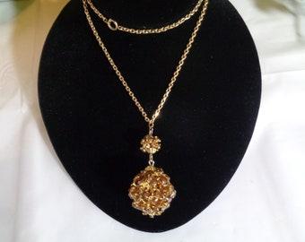 Jewelryby Badabling