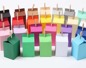 Mini Kühlschrank Für Milchtüte : Milchtüte etsy