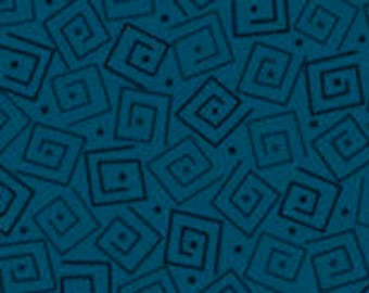 Solid Quilt Fabric
