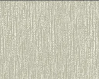 Texture Graphix Vertical - Blender - In The Beginning Jason Yenter 2TG 4 Putty Gray  - Priced by the 1/2 yard