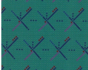 PDX Airport Carpet - Elite Fabric - Exclusive PDX503  - Priced by the 1/2 yard