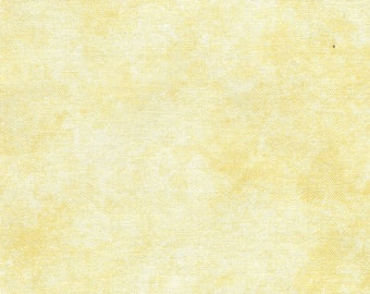 Solid Fabric, Blender Fabric - Shadow Play by Maywood Studios MAS513 WWS Cream  - Priced by the 1/2 yard