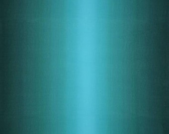 Gelato Ombre Fabric - Maywood Elite Studio - Blender Fabric - EES 11216 Q Aqua Blue - Priced by the 1/2 yard