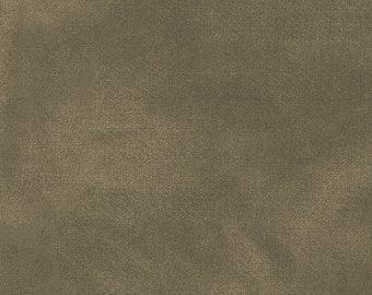 Color wash Woolies Flannel Fabric - Shadowplay flannel - Faux Wool - Maywood Studios Gray Cobblestone F9200 K  - Priced by the 1/2 yard
