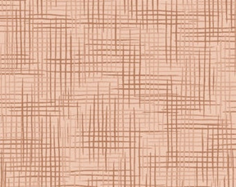 Harmony Blender, Quilt fabric, cream fabric, Quilting Treasures - Woven by Quilting Treasures 24776 A Wheat - Priced by the 1/2 yard