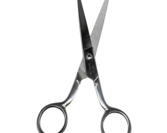 Galaxy Scissors, Quilting Scissors - 5-inch scissors - GAN 108 - sold by the each