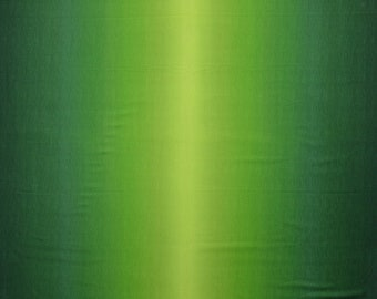 Gelato Ombre Fabric - Elite Studio - Blender Fabric - EES 11216 204 Apple Green - Priced by the 1/2 yard