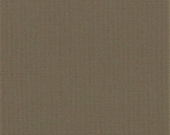 Gray Solid Fabric - Bella Solid by Moda 9900 170 - Medium Vintage Gray - Priced by the 1/2 yard