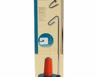 Thread Holder - Dritz 896 - Cone Holder - Fixed Extension - Priced by the each