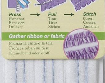 Notions/Thread/Ribbon