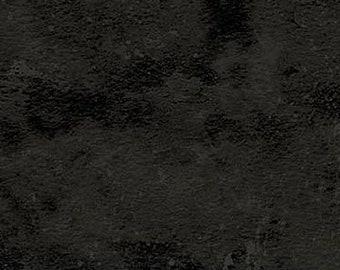 Northcott Fabric - Toscana 9020 99 Ebony Black - Priced by the 1/2 yard