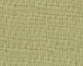 Bella Solid Sage Green Fabric by Moda Basics Fabrics 9900 35 - Priced by the 1/2 yard