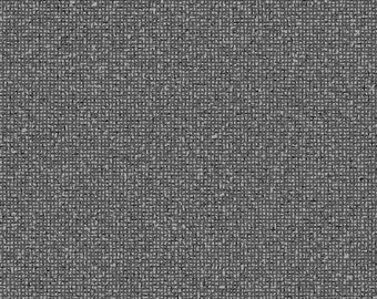 Texture Graphix Fabric Collection - Vertical Cool Grays - In The Beginning Jason Yenter 5TG 2 Medium Dark Gray Priced by the 1/2 yard