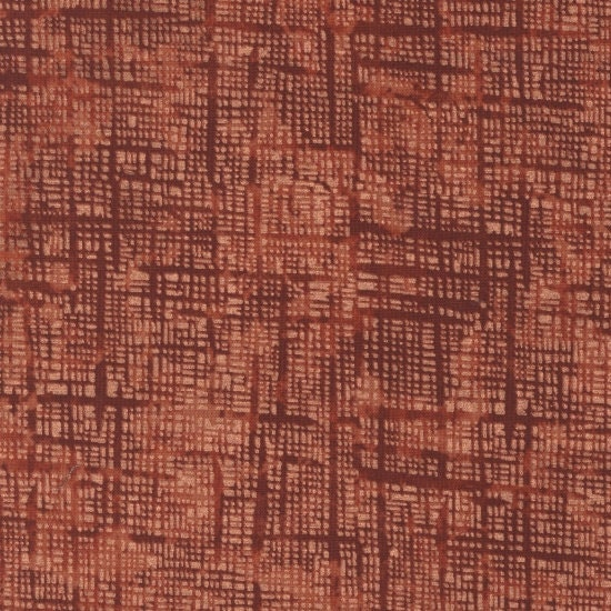 Copper Pearl Fabric - Pearlized Fabric - Solid Fabric - Mark