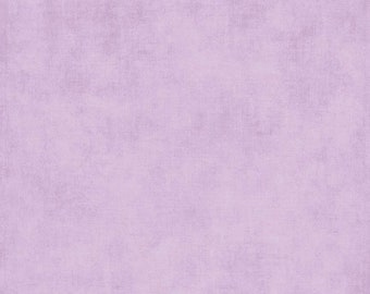 Solid Purple Fabric - The Shades Collection by Riley Blake Designs C200-90 Lavender - Priced by the 1/2 yard