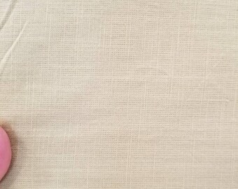 Andover Textured Solid cotton - Henley Studio - AT Bamboo (Tan Sage) -  Priced by the half yard