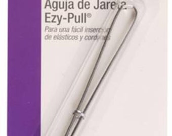 Bodkin Elastic & Cording Puller - Ezy Pull by Dritz