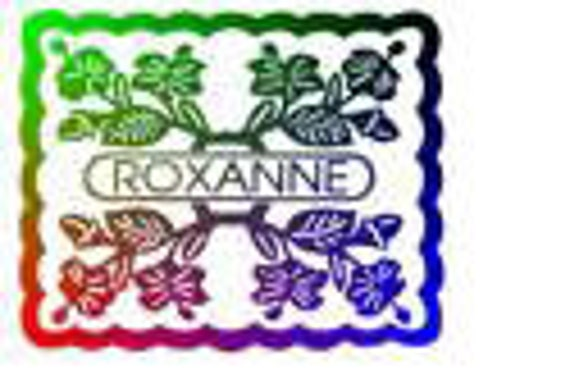 Size 11 Colonial Needle Roxanne Between Hand Needles 50-Pack