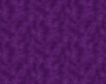 Paintbrush Studio Equipoise WideBack - 183-200015 Amethyst (Purple) - Priced by the yard - 118-inch Wide
