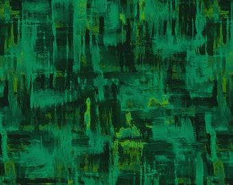 Prismachrome Studio E - Abstract Color - Color Tonal - Studio E - 5238 66 Jade Green - Priced by the half yard