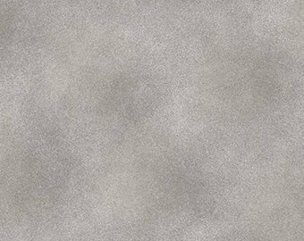 Solid Fabric - Blender Fabric - Shadow Blush by Benartex 2045 0D Fog Shadow Gray - Priced by the 1/2 yard