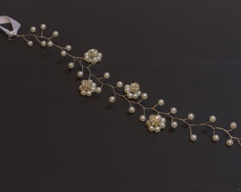 Silver crowns and tiaras, Tiara crowns, Pearls tiara, Princess tiaras, Bridal tiaras,Wedding hair pieces,wedding accessories