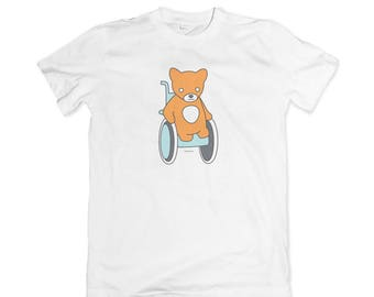 Lame Fox T-shirt