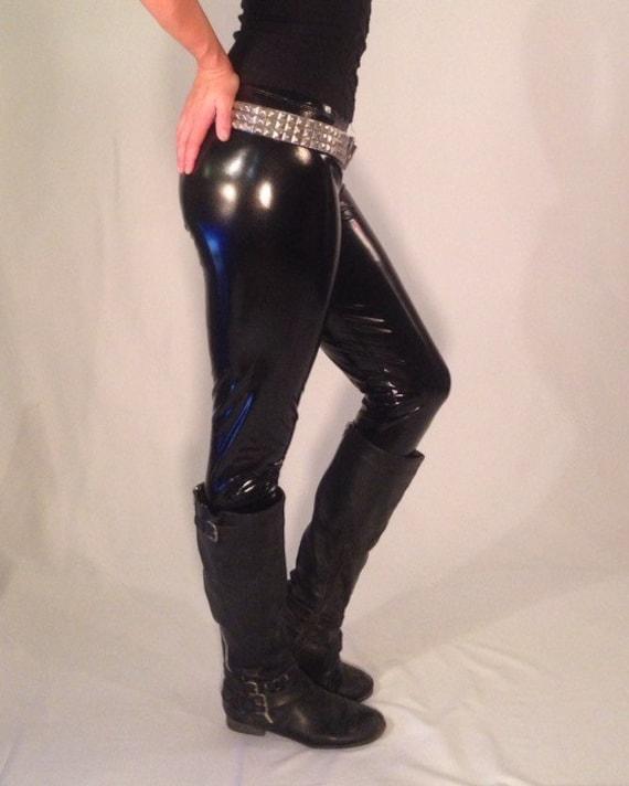 Pan porn