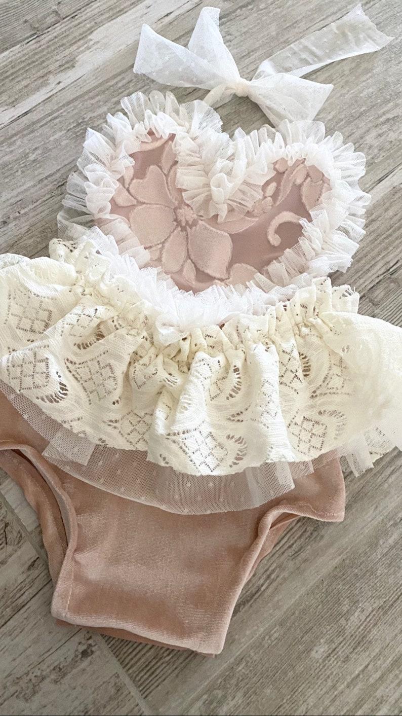 Sitter romper new release \u201cspring fling\u201dromper floral crown toddler romper girls dresses photoshoot dress sitter sessions limited time sale