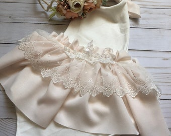 """new release """"evie"""" romper floral crown toddler romper girls dresses photoshoot dress sitter sessions family photos"""