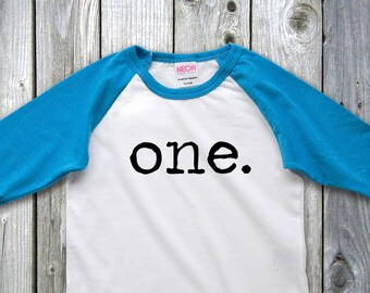 1st birthday boy, first birthday boy, First Birthday Shirt, 1st Birthday Shirt,  First Birthday Outfit, boy first birthday outfit
