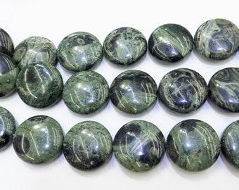 Select Beads