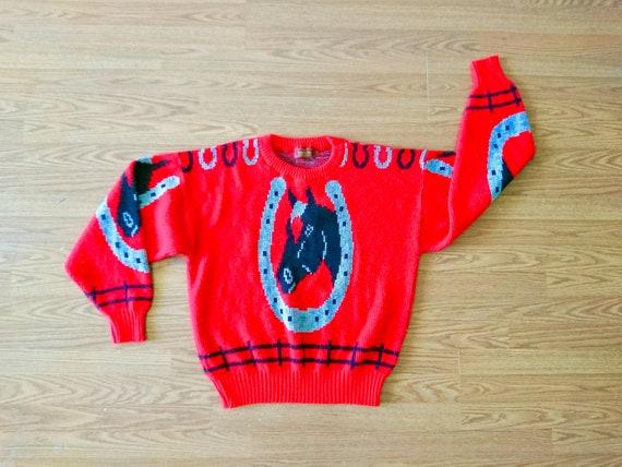 "Damas Chaqueta Vintage Patrón De Ganchillo Doble Doble//grueso 4 Tamaños 32-38/"" Busto"
