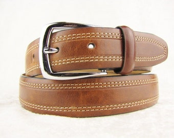 Dockers belt | Etsy