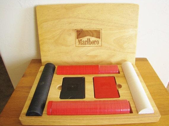 Marlboro poker set value game online poker free