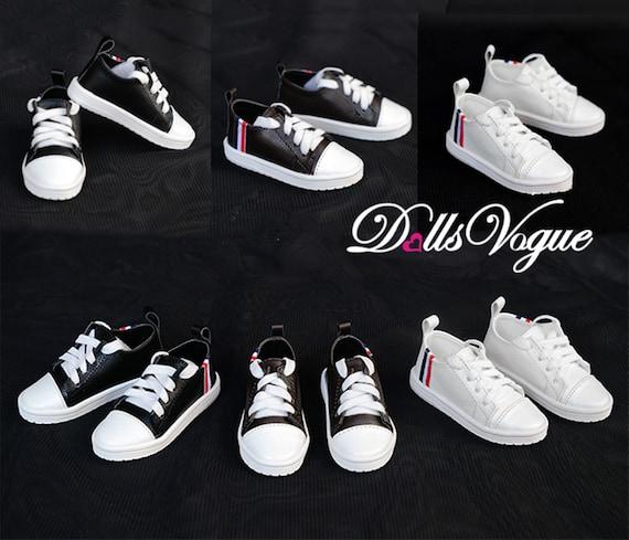 1/4 1/3 SD  BJD MSD  Doll Casual Shoes Sport Shoes DV1-067