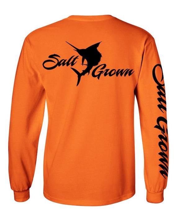 Salt Addiction Permit Hoodie,saltwater fishing hoodie,Flats,life,offshore,reel