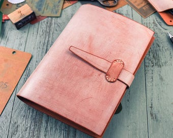 Planners & Accessories