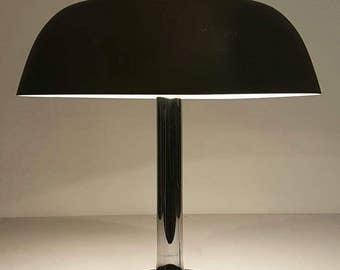 Colani lamp   Etsy