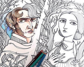 Novel Jane Eyre Bahasa Indonesia Pdf