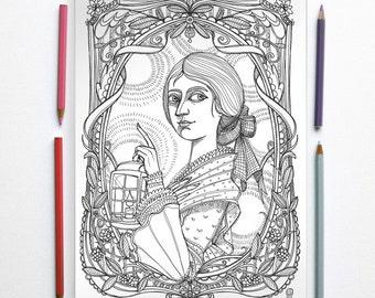 Jane Eyre Pdf Portugues