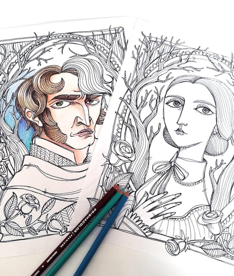 Jane Eyre Livro Pdf